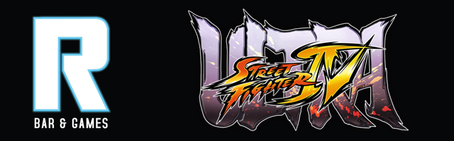 reload_usf4
