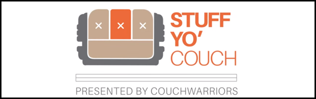 syc_cw_banner