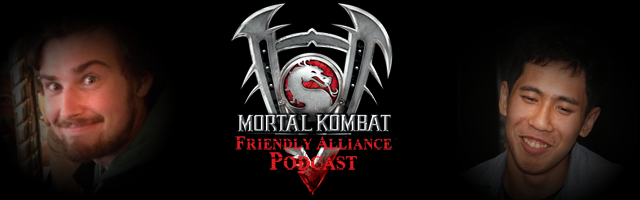 mk_friendly_alliance_banner