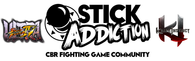 stick_addiction_logo_usf4_ki