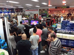 gamesmen_sf5_crowd_1_20160220