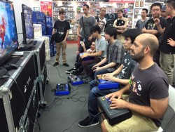 gamesmen_sf5_crowd_2_20160220