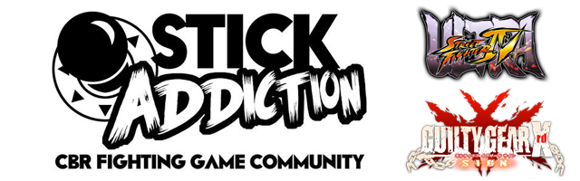 stick_addiction_logo_usf4_ggxrd