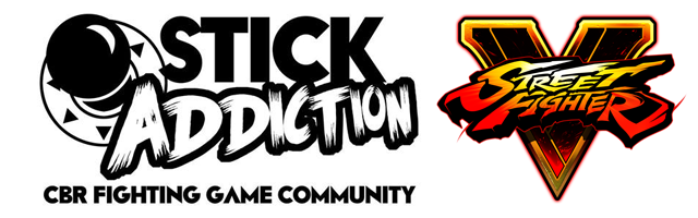 stick_addiction_logo_sf5