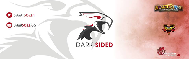 dark_sided