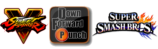 downforwardpunch