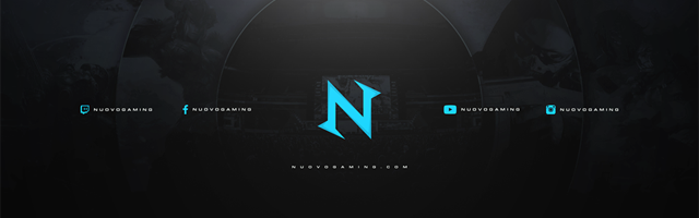 nuovo_gaming