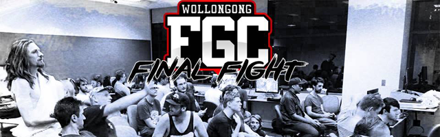 wfgc_final_fight