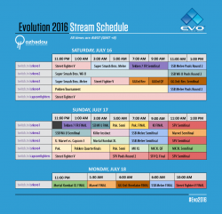 evo-stream-schedule_oh_perth