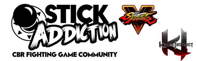 stick_addiction_sf5_ki